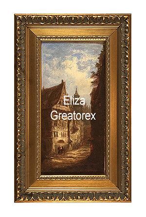 greatorex-txt.jpg
